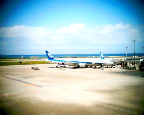 naha.airport