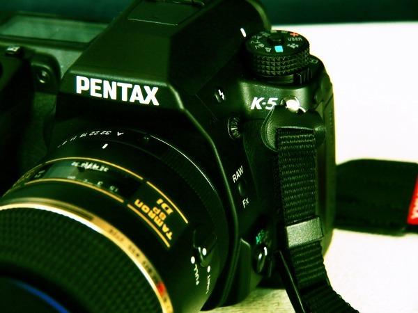 K-5[X-pro]