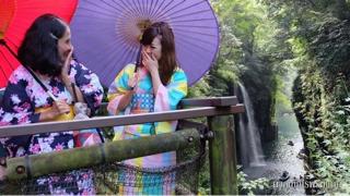 RURI 瑠璃 rurimoco