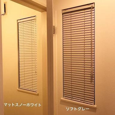 .albumtemp (4).JPG