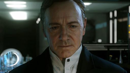 COD:AW]Call Of Duty Advanced W...