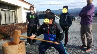 mochitsuki02-1.jpg