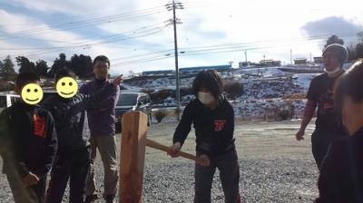 mochitsuki03-1.jpg