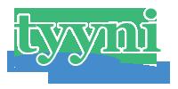 フィンランド雑貨のお店tyyni(テューニ)