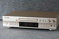 ジャンク,Pioneer,パイオニア,CD-R,コンパクトディスク,レコーダー,PDR-D5
