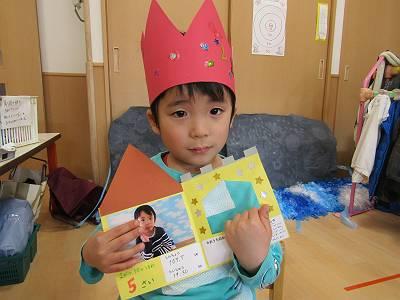 IMG_9876-S.JPG