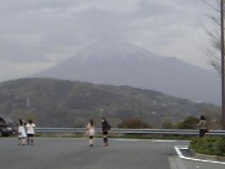 つま恋富士山