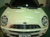 『BMW・ニューミニ ONE』