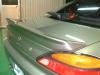 『日産・シルビア スペックS S15 中古車 写真』