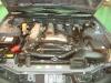 『日産・シルビア スペックS S15エンジン 中古車 写真』