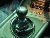 『スープラ・ゲトラグ製6速マニュアルミッション』