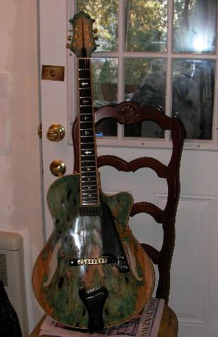 green_guitar