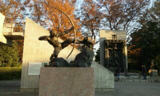 20111211_235538.jpg