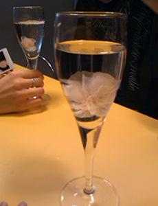 さくらワイン
