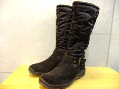 ブーツ LEGERO 986 988