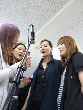 リチャードソング 寺尾仁志 ヒューマンノート 2