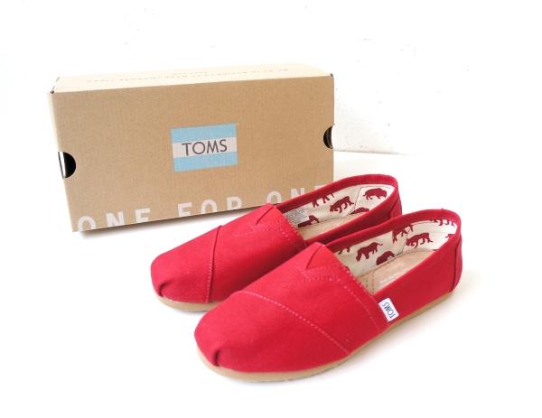 toms-re5.jpg