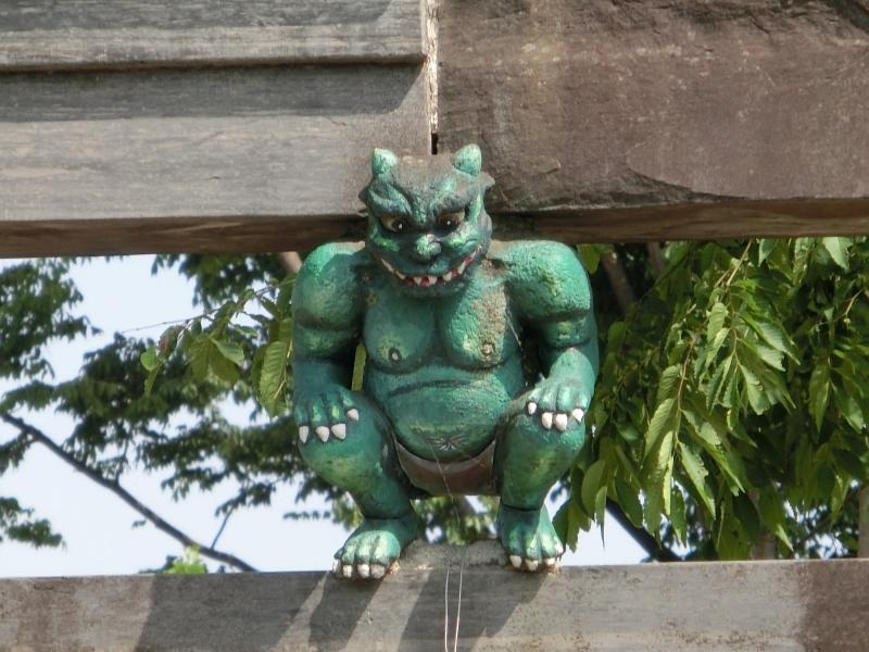 弘前市撫牛子の八幡宮_20140531.jpg