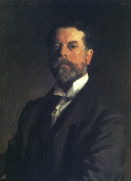 John_Singer_Sargent_-_autoportrait_1906.jpg