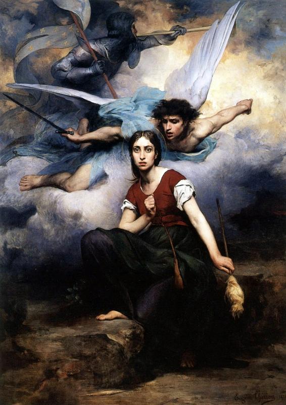 Jeanne_d_Arc_(Eugene_Thirion).jpg