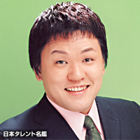 MM-M05-0225.jpg