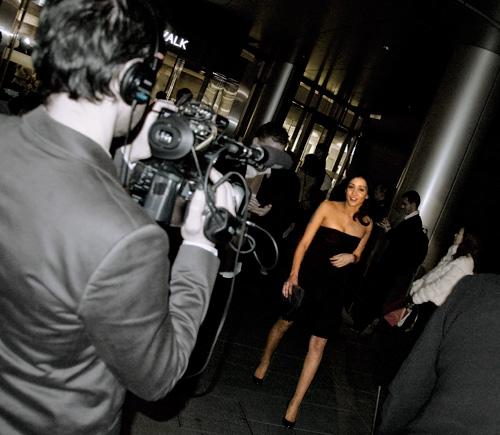 フランス映画祭2009-1