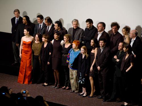 フランス映画祭2009-4