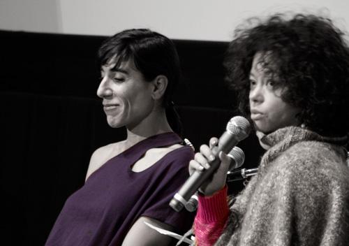フランス映画祭2009-8