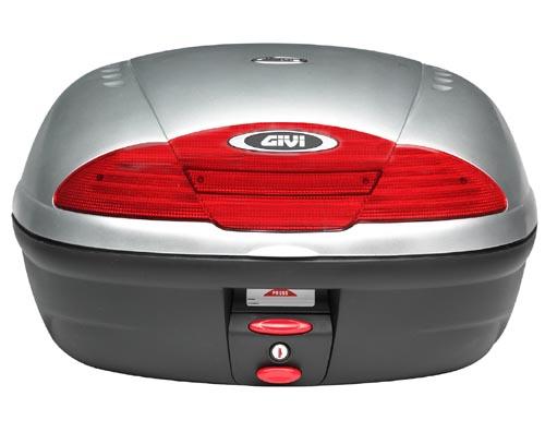 GIVI/トップケース