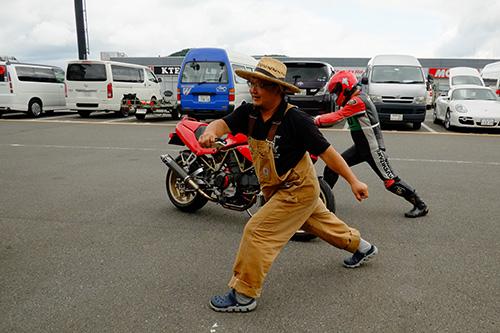 2014/7/21_もてぎライパ4