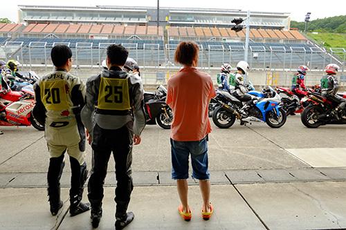2014/7/21_もてぎライパ8