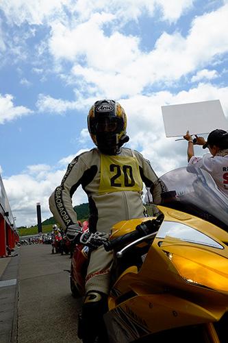 2014/7/21_もてぎライパ9