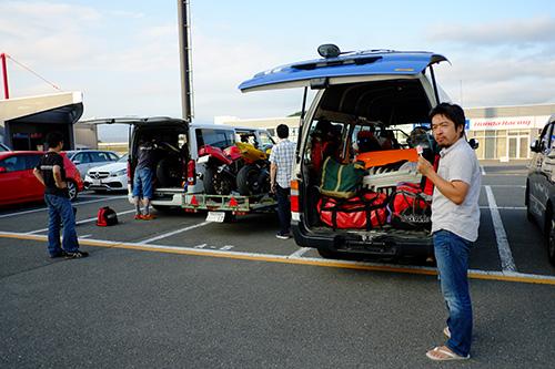 2014/7/21_もてぎライパ13