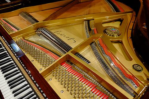 ぺトロフピアノ/ピアノプレップ8