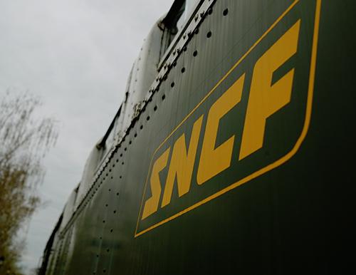 エコミュゼ/SNCF車両2