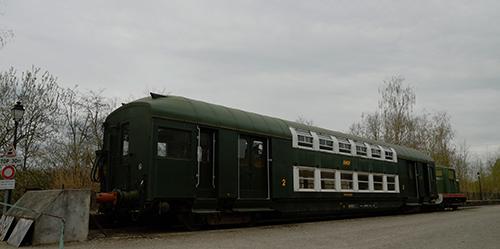 エコミュゼ/SNCF車両3
