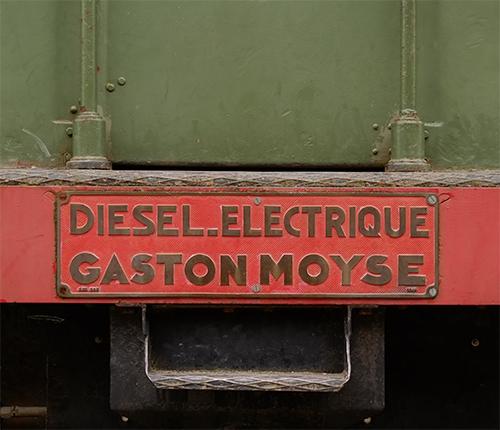エコミュゼ/SNCF車両5
