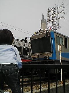 20070415_275107.jpg