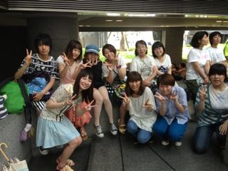 美術館 | 吉田愛服飾専門学校 ブ...