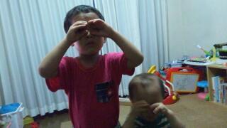 rps20110909_002454.jpg