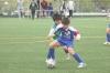 全日本少年フットサル2006/4/29