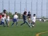 親子サッカー060603
