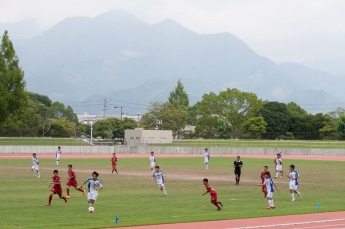 JY県リーグ