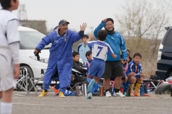 NTT2015
