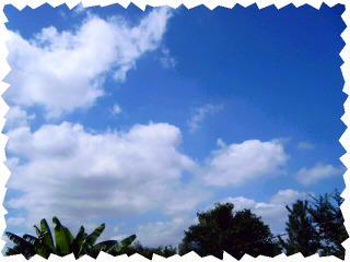 青空1.jpg
