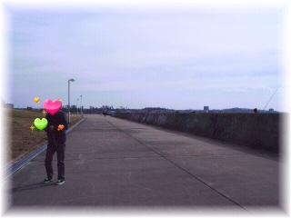 堤防1.jpg