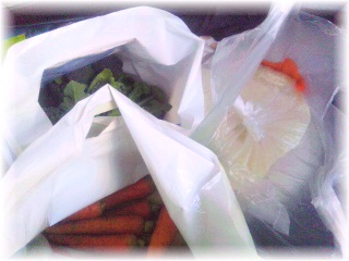 お米と野菜1.jpg