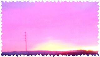 ピンクの朝焼け1.jpg