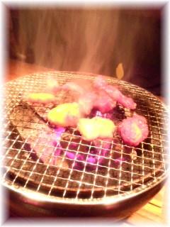 焼肉やさん1.jpg