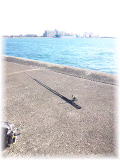 釣り~001.jpg